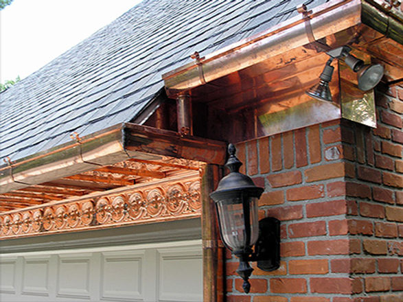 04-Copper-Soffits-Gutters-Residential-Homes-CASS-Sheetmetal-Photos-455w1.jpg