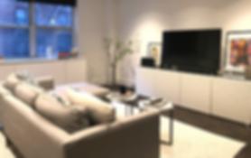 New_York_City_Apartment_Mid-Century_Mode