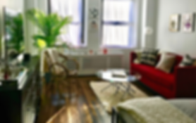 New_York_Studio_Apartment_Design_and_Dec