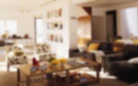 Living_Room_Interior_Design_and_Decor_cr