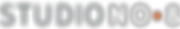 studiono8_logo_rgb_small_KO.png