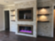 Linear-fireplaces-atlanta-e1484598406321