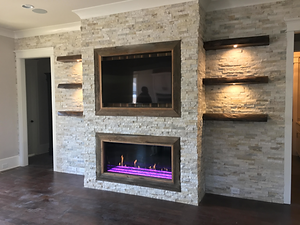 Linear-fireplaces-atlanta-e1484598406321