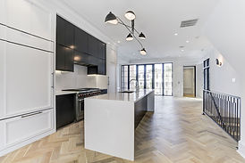 FEATURED-025_1313_R_STREET_NW_UNIT_2_237