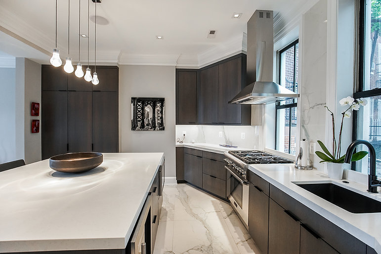 FEATURED-1602VermontAveNW2-9.jpg