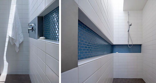 large-shower-niche-blue-tiles.jpg