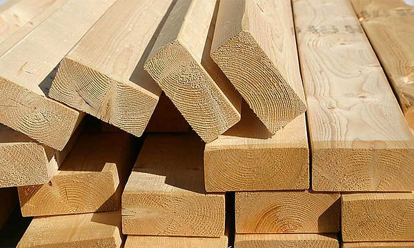 dimensional_lumber_750x450.jpg