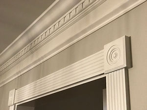 CrownMolding2.jpg