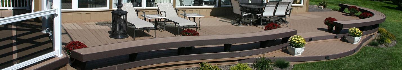Composite-deck-slider-2.jpg