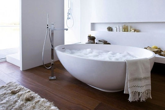 Freestanding-Bathtub.jpg