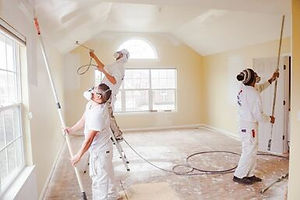 house-painter-drywall-contractor-paintin
