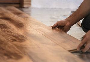 Installing_Wood_Flooring.jpg