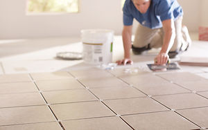 tile-flooring-installation-section-2.jpg
