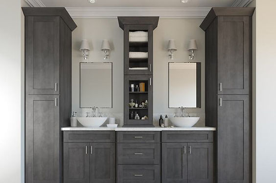 gray-bathroom-vanities-2019.jpg
