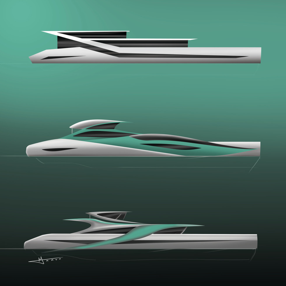 Yacht+sketching+2.jpg