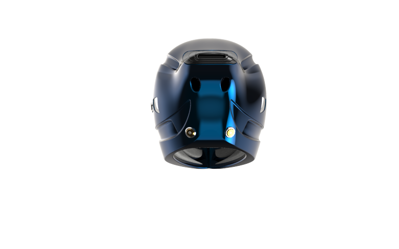 F4 Helmet Render.21.png