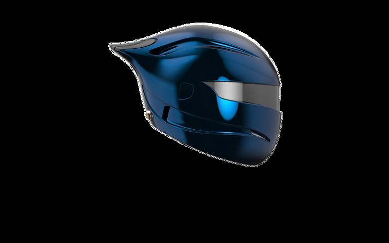 F4 Helmet Render.18.png