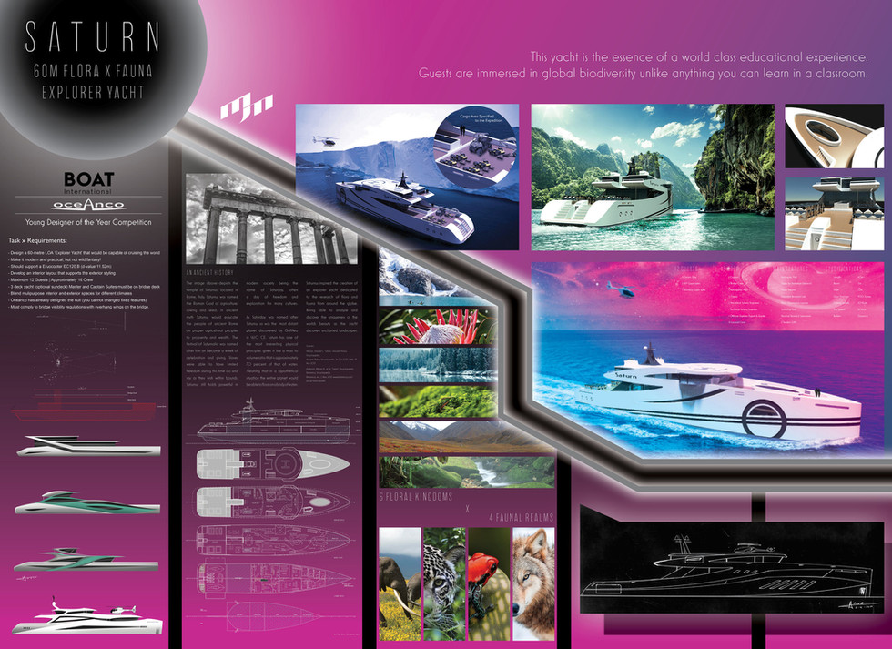 Saturn+Final+Poster+Marine+Design+For+do