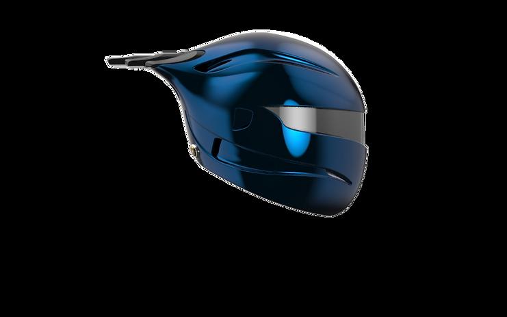 F4 Helmet Render.19.png