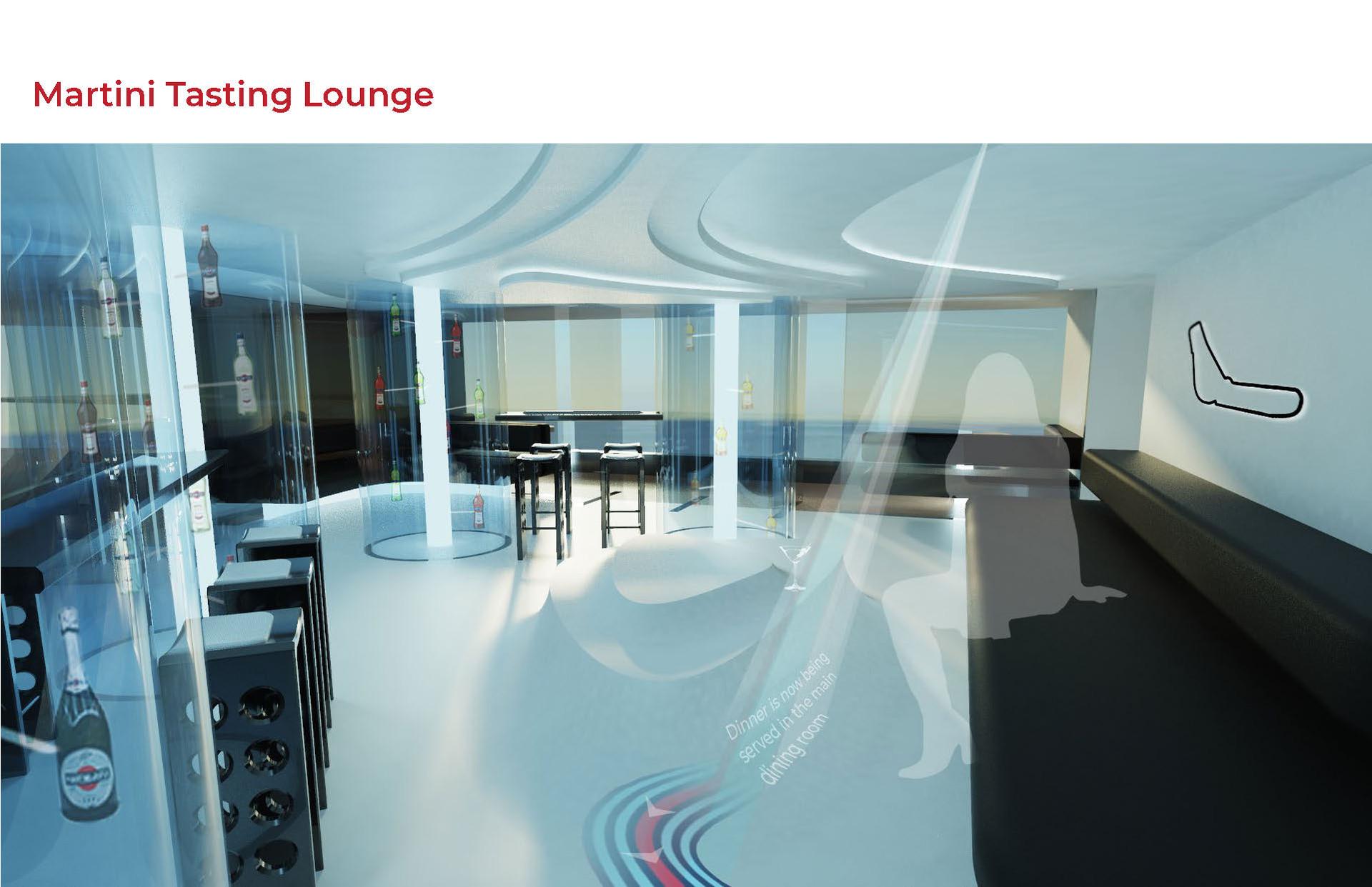 Martini Lightspeed Final Presentation 2