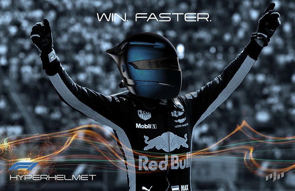F1 Helmet VISCOM Wk 5 web_Page_1.jpg