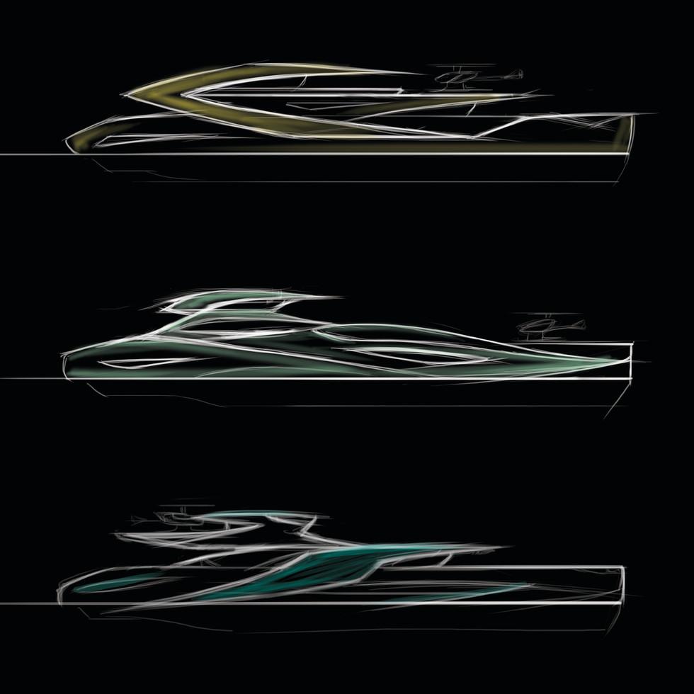 Yacht+sketches+1.jpg