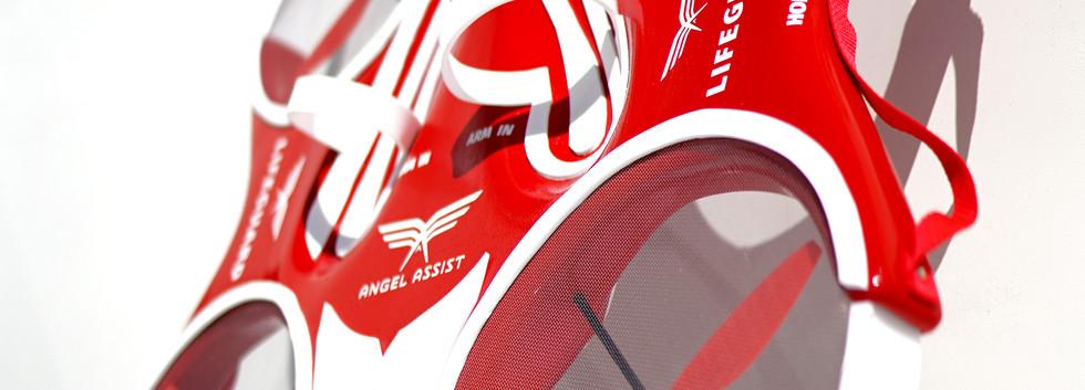 Angel Assist 5.jpg