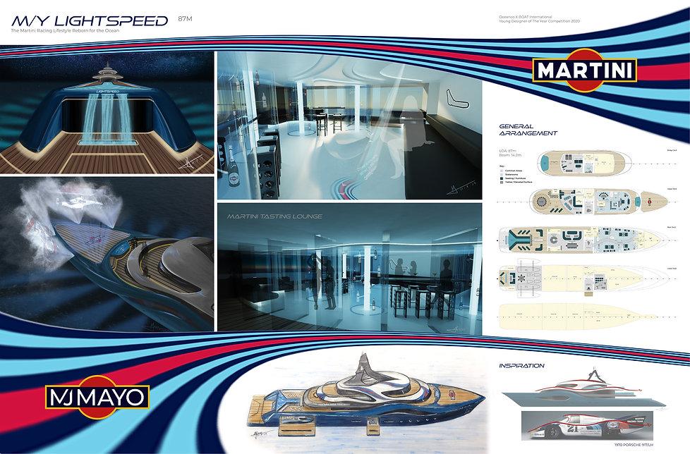 Adv Marine Design Final Poster WEB SMALL
