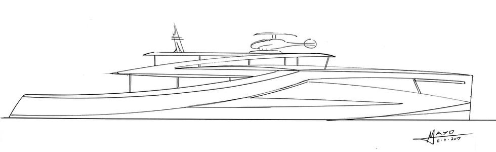 Final+Yacht002.jpg
