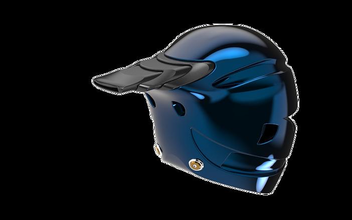 F4 Helmet Render.20.png