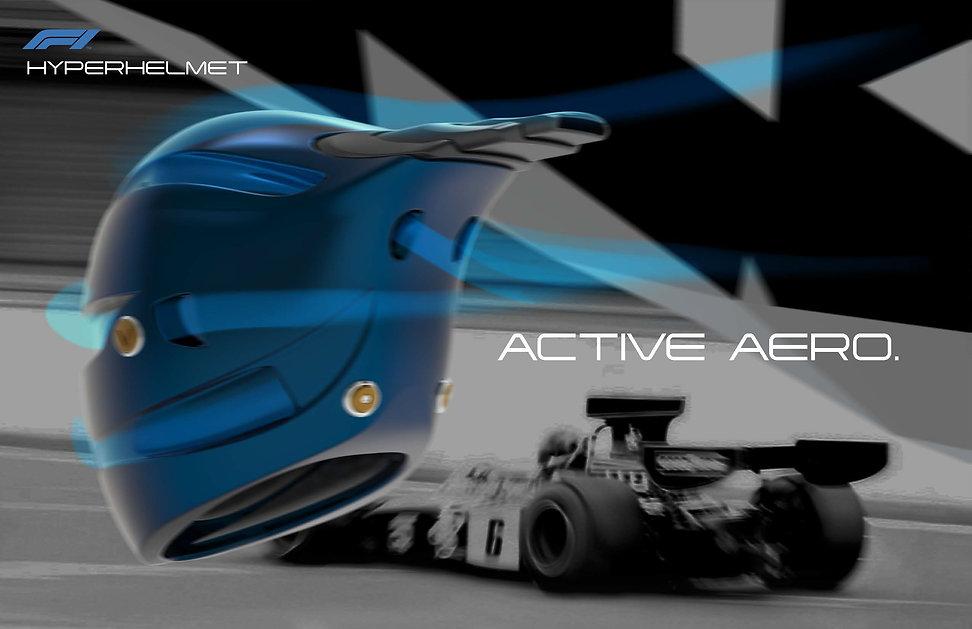 F1 Helmet VISCOM Wk 5 web_Page_3.jpg