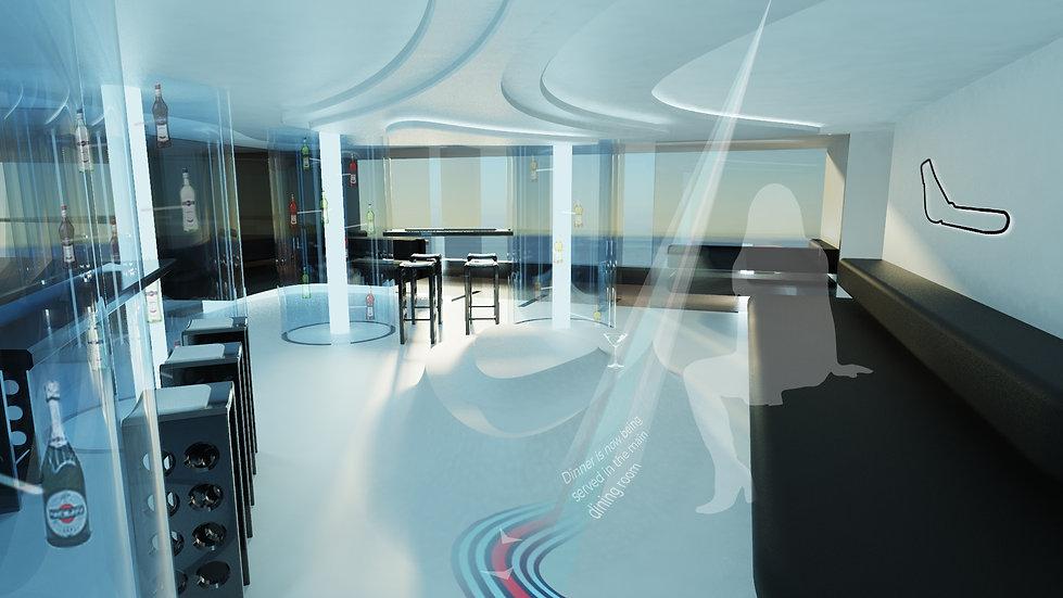 Martini Lightspeed Tasting Room View 2.j