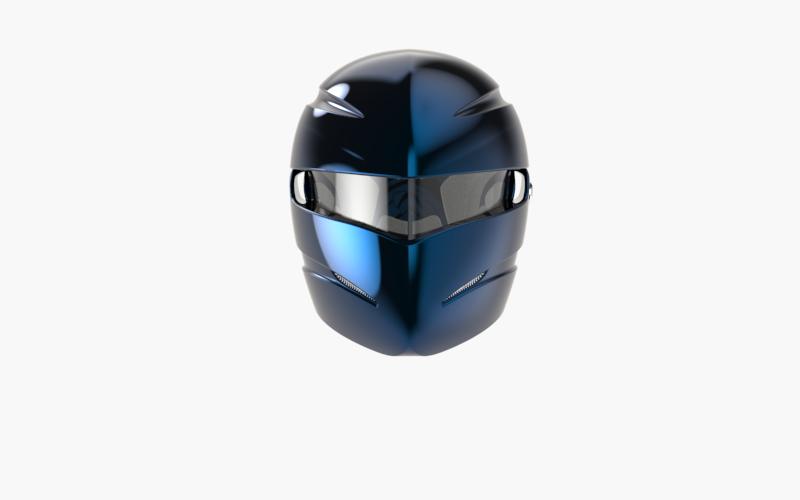 F4 Helmet Render.15.png