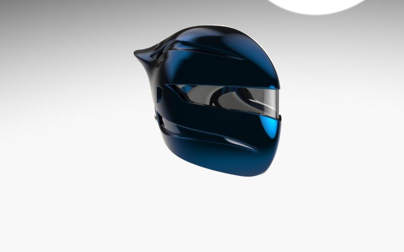 F4 Helmet Render.16.png
