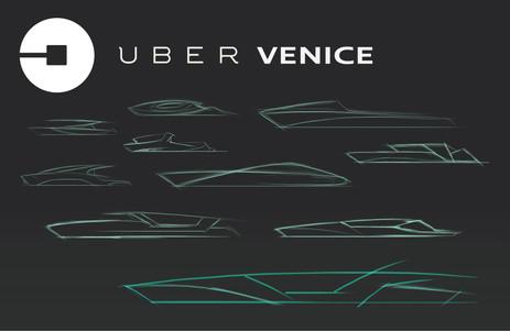 Viscom 4 Week 2 Print Venice Uber web_Pa