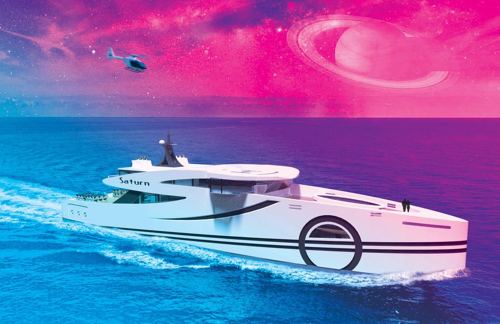 Saturn+Space+Final+Render+People.jpg
