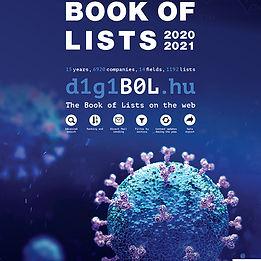 Cover_BOL_2020-2021.jpg