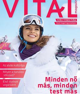 vital2021februar.jpg