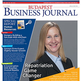 Cover_BBJ_2708.jpg