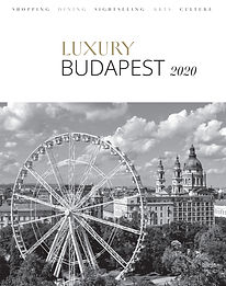 luxury_budapest20borito.jpg
