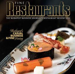 fine_restaurants2020borito.jpg