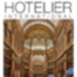 cover_hotelier10.jpg