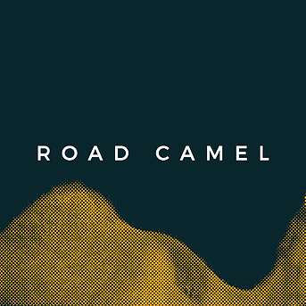 Road Camel showreel