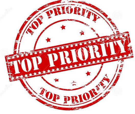 haute-priorité-92047186 (2).jpg