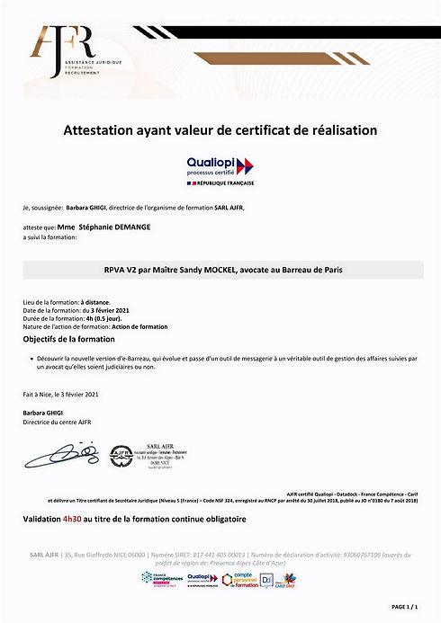certificat_stephanie_demange_formation%20RPVA2-1_edited.jpg