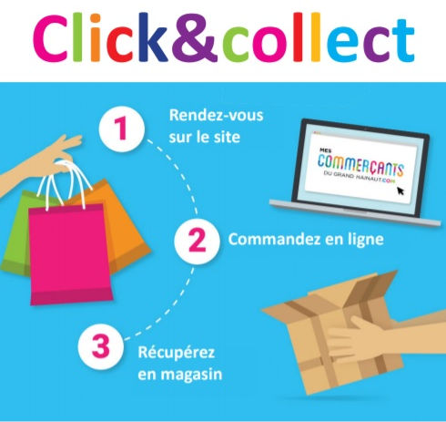livraison Click and collect MCGH.jpg