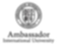 AIU logo.png