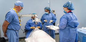 cataract-surgeries.jpg