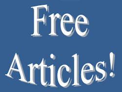 free articles_main text.jpg