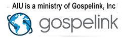 .Gospelink_Logo.jpg